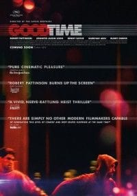 """Good Time"" – Recenzja"