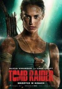 """Tomb Raider"" – Recenzja"