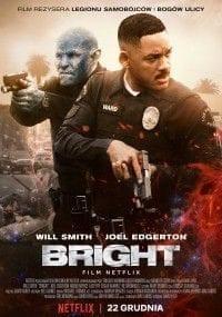 """Bright"" – Recenzja"