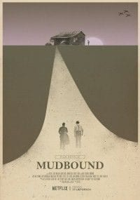 """""""Mudbound"""" – Recenzja"""