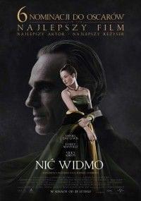 """""""Nić Widmo"""" – Recenzja"""