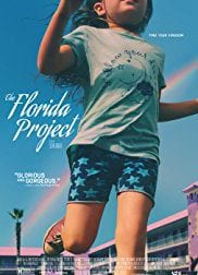 """The Florida Project"" – Recenzja"