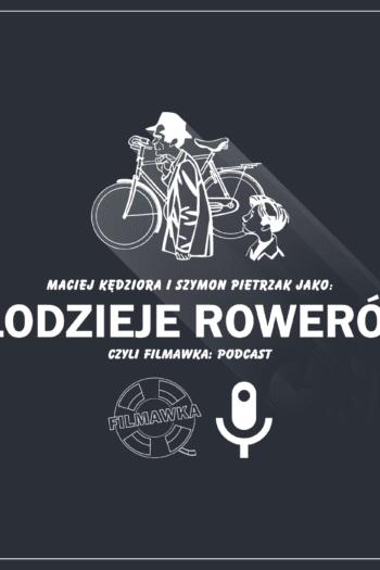 """Złodzieje Rowerów #3 –75. Festiwal w Wenecji, """"Lato"""" i """"Zama"""""""
