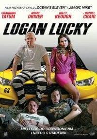 """Logan Lucky"" – Recenzja"