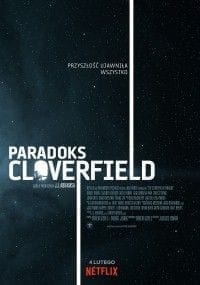 Paradoks Cloverfield – Recenzja
