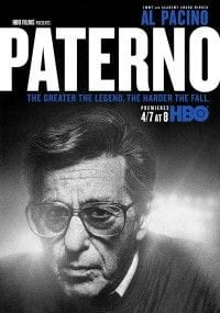 """Paterno"" – Recenzja"