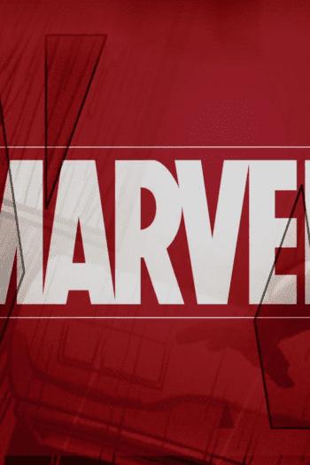 """""""Avengers: Wojna bez granic"""" – czyli jak garstka komiksowych nerdów spełniła marzenia."""