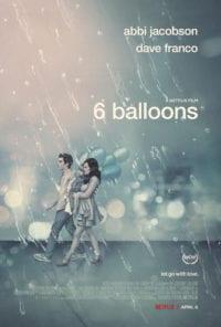 """""""6 balonów"""" – Recenzja"""