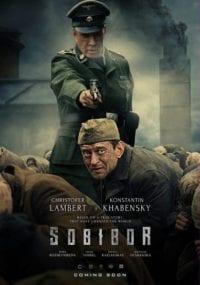 """""""Sobibór"""" – Recenzja"""
