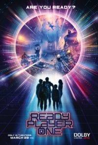 """""""Ready Player One"""" – Recenzja"""