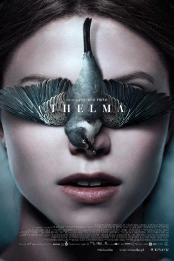 """""""Thelma"""" – Recenzja"""