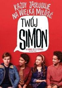 """""""Twój Simon"""" – Każdy zasługuje na wielką miłość – Recenzja"""