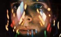 Klasyka z Filmawką – 50 lat Odysei Kosmicznej
