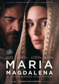 """Maria Magdalena"" – Recenzja"