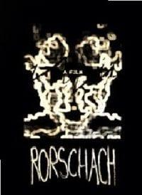 """""""Rorschach"""" – """"Najstraszniejszy film online?"""""""