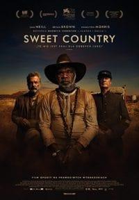 """""""Sweet Country"""" – Recenzja"""