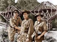 Klasyka z Filmawką – Most na rzece Kwai