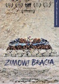 """""""Zimowi bracia"""" – Recenzja"""