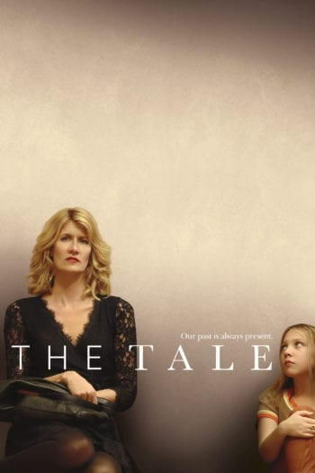 """The Tale"" – Recenzja"