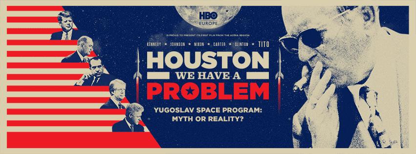 Houston mamy problem