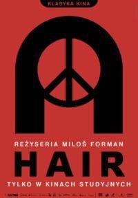 "Klasyka z Filmawką – ""Hair"" Miloša Formana"