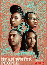 """Dear White People"" – Recenzja 2. Sezonu"