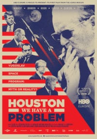 """""""Houston, mamy problem!"""" – Prawda czy fikcja? – Recenzja"""