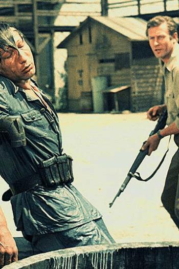 Podsumowanie 1968 roku w polskich kinach –Box Office'owy Zawrót Głowy #1