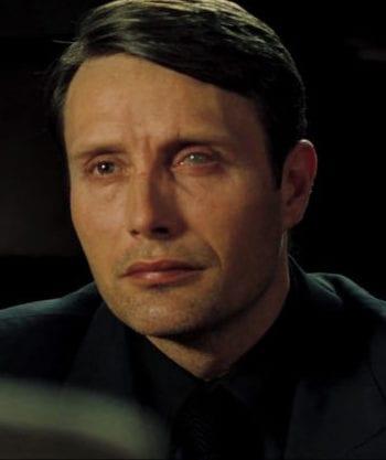 """""""James Bond"""" okiem Filmawki – Najlepsi antagoniści z serii o Agencie 007"""