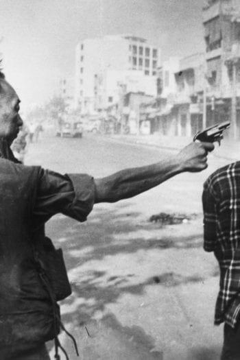 Kulturawka #3 –  O filmowych reprezentacjach wojny w Wietnamie