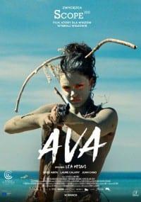 """""""Ava"""" – Kochaj, póki widzisz – Recenzja"""
