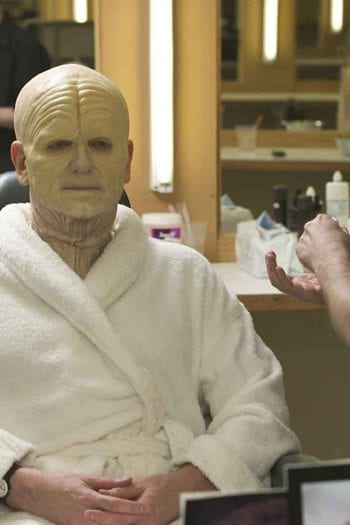 """""""Gwiezdne Wojny"""" Okiem Filmawki – 6 rzeczy, za które szanuję Trylogię Prequeli"""
