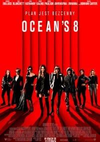 """""""Ocean's Eight"""" – Recenzja"""