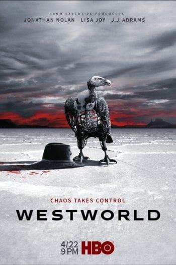 """""""Westworld"""" – Recenzja 2. sezonu"""