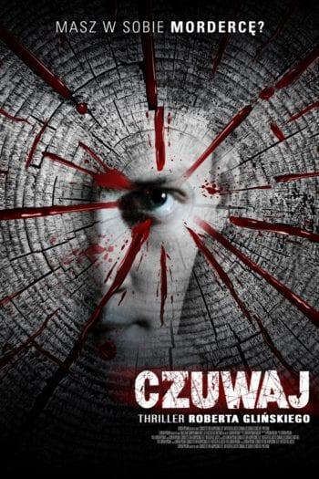 """""""Czuwaj"""" – groteskowy thriller harcerski? – Recenzja"""