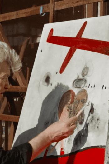Obrazy mistrzów w kadrach znanych reżyserów –Lynchowski Surrealizm