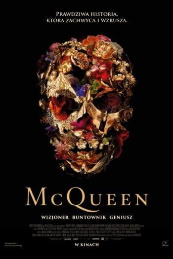 """""""McQueen"""" – Recenzja"""
