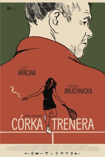 """Córka Trenera"" – Recenzja"