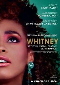 """Whitney"" – Recenzja"