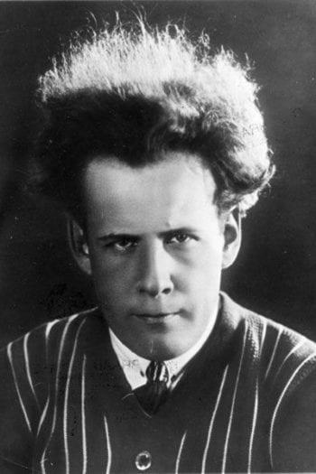 Kulturawka #7 – Taśmy Eisensteina cz. 2