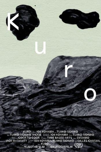 """""""Kuro"""" – Recenzja"""