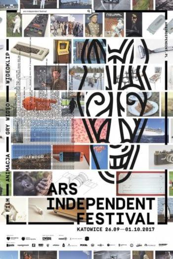 Ars Independent jako… idealne dzieło sztuki totalnej?