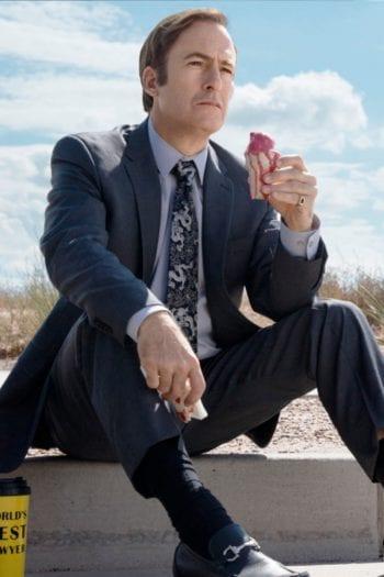 """Kulturawka #5 – Pech, przypadek i przeznaczenie w serialu """"Better Call Saul"""""""