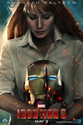 Okiem Filmawki – najlepsze blockbustery w 2013 roku