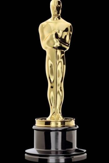 5 nowych kategorii Oscarowych? – Filmawkowy Awards Watch #04