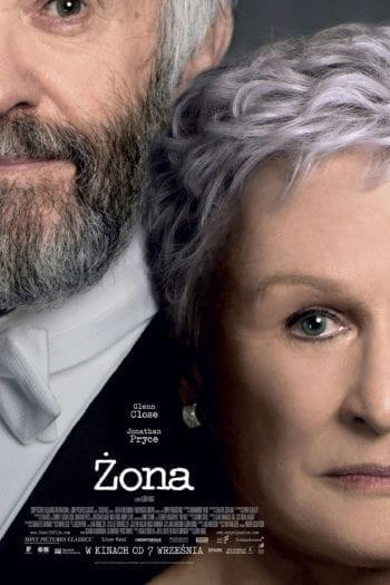 """Żona"" – Recenzja"