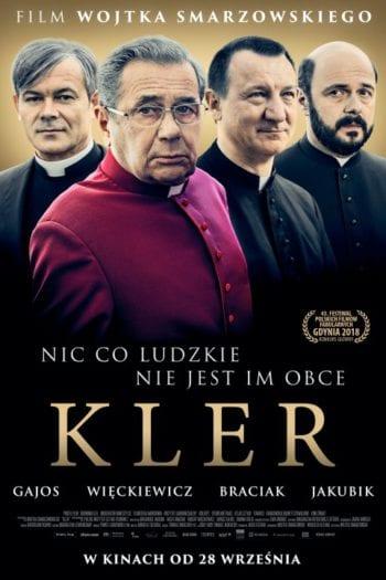 """""""Kler"""" – Recenzja"""