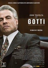 """""""Gotti"""" – Recenzja"""
