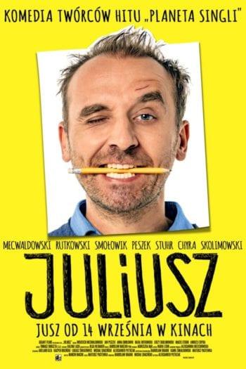 """Juliusz"" – Recenzja"