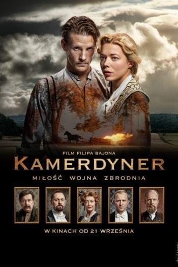 """""""Kamerdyner"""" – Recenzja"""